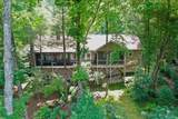 2500 Upper Whitewater Road - Photo 4