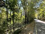 50/ 51 Blackberry Trail - Photo 15