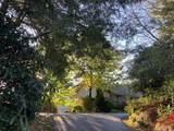 622 Whiteside Mountain Road - Photo 4