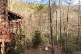 1464 Spring Valley Road - Photo 47
