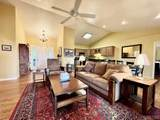 2500 Upper Whitewater Road - Photo 13
