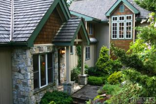 112 Toxaway Trace, Lake Toxaway, NC 28747 (MLS #85170) :: Lake Toxaway Realty Co