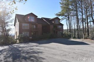 0 Us 64W #503, Lake Toxaway, NC 28747 (MLS #85182) :: Lake Toxaway Realty Co