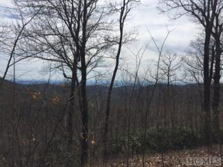 Lot 16 Black Bear Court, Sapphire, NC 28774 (MLS #85472) :: Lake Toxaway Realty Co