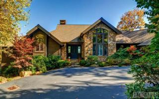 67 Toxaway Court, Lake Toxaway, NC 28747 (MLS #85562) :: Lake Toxaway Realty Co