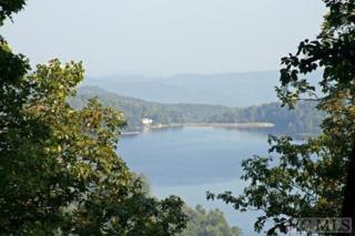PR-20 Panther Ridge Road, Lake Toxaway, NC 28474 (MLS #85760) :: Lake Toxaway Realty Co