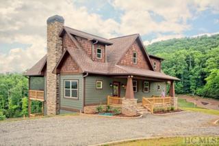 Glenville, NC 23736 :: Landmark Realty Group