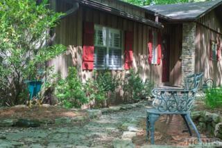 86 Dogwood Drive, Highlands, NC 28741 (MLS #86100) :: Landmark Realty Group