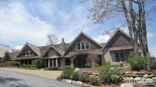 21 Lower Brushy Circle, Highlands, NC 28741 (MLS #86103) :: Landmark Realty Group