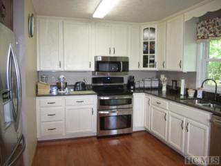 73 Toxaw Toxaway Views #301, Lake Toxaway, NC 28747 (MLS #86125) :: Landmark Realty Group