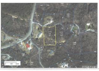 TBD Uplands Road, Brevard, NC 28712 (MLS #79968) :: Lake Toxaway Realty Co