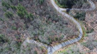 9 Hickory Shaft Drive, Lake Toxaway, NC 28747 (MLS #83366) :: Lake Toxaway Realty Co