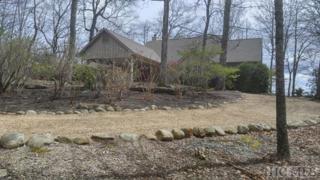 224 Panther Ridge Road, Lake Toxaway, NC 28747 (MLS #85549) :: Lake Toxaway Realty Co