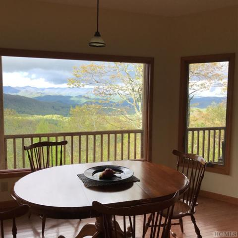 147 Broadview Lane, Glenville, NC 28736 (MLS #87709) :: Berkshire Hathaway HomeServices Meadows Mountain Realty