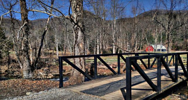 5501 Tbd, Franklin, NC 28734 (MLS #87730) :: Lake Toxaway Realty Co