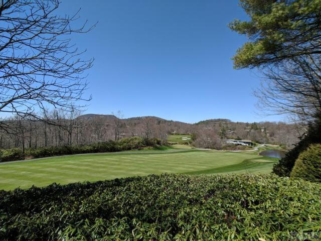 2164 Magnolia Drive, Highlands, NC 28741 (MLS #88123) :: Berkshire Hathaway HomeServices Meadows Mountain Realty