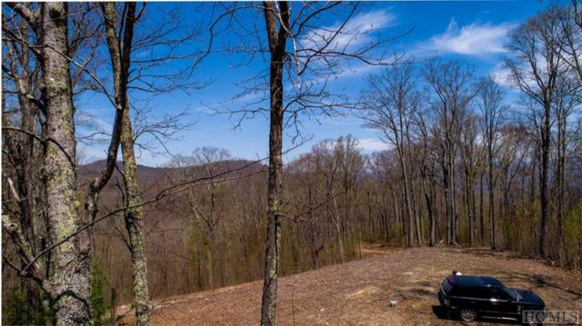 2572 Great Falls Drive, Cashiers, NC 28717 (MLS #88279) :: Berkshire Hathaway HomeServices Meadows Mountain Realty
