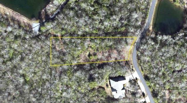 . Crystal Lane, Dillard, GA 30537 (MLS #88291) :: Lake Toxaway Realty Co