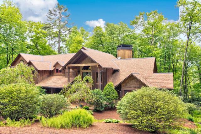 116 Robin Hood Lane, Highlands, NC 28741 (MLS #88484) :: Berkshire Hathaway HomeServices Meadows Mountain Realty