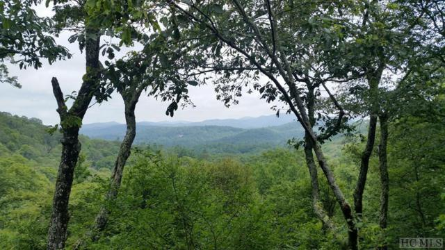 TBT Ravenel Ridge Road, Highlands, NC 28741 (MLS #88913) :: Berkshire Hathaway HomeServices Meadows Mountain Realty