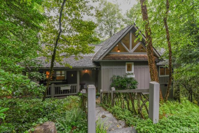 911 Boiling Springs Road, Sapphire, NC 28774 (MLS #88993) :: Lake Toxaway Realty Co