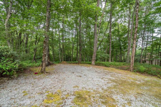 Lot VH10 Black Bear Trace, Highlands, NC 28741 (MLS #89019) :: Berkshire Hathaway HomeServices Meadows Mountain Realty