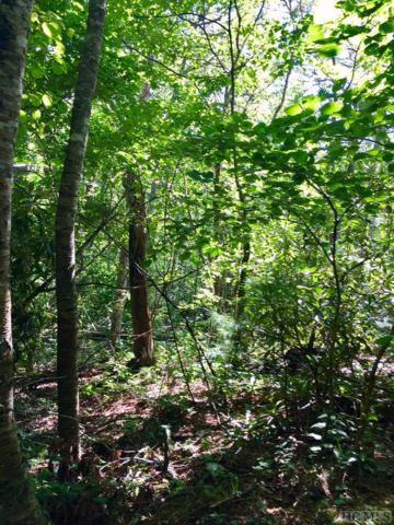 Lot 49 Satulah Ridge Road, Highlands, NC 28741 (MLS #89163) :: Berkshire Hathaway HomeServices Meadows Mountain Realty