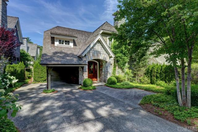 15 Satulah Rd, Highlands, NC 28741 (MLS #89273) :: Berkshire Hathaway HomeServices Meadows Mountain Realty