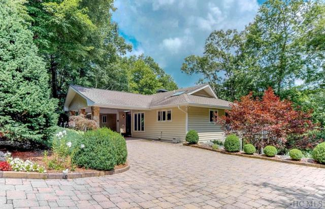 1194 Claire Lane, Highlands, NC 28741 (MLS #89562) :: Berkshire Hathaway HomeServices Meadows Mountain Realty