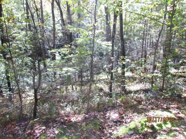 Lot #50 Holly Road, Sapphire, NC 28774 (MLS #89616) :: Berkshire Hathaway HomeServices Meadows Mountain Realty
