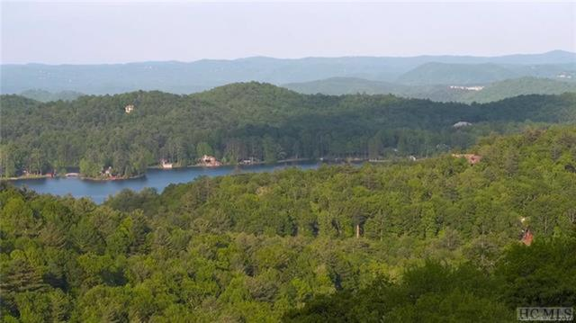 251 Toxaway Court, Lake Toxaway, NC 28747 (MLS #89858) :: Berkshire Hathaway HomeServices Meadows Mountain Realty