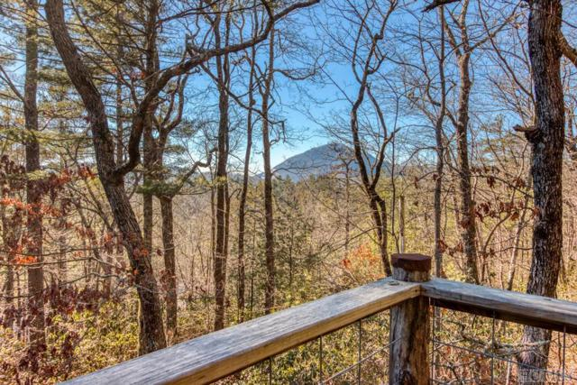 23 Midnight Farms Lane, Cashiers, NC 28717 (MLS #90165) :: Berkshire Hathaway HomeServices Meadows Mountain Realty