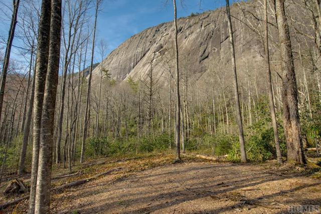 Lot 48 East Valley Drive, Sapphire, NC 28774 (MLS #90191) :: Lake Toxaway Realty Co