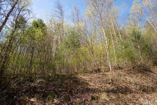 Lot 86 Valley Overlook Drive, Glenville, NC 28736 (MLS #90769) :: Berkshire Hathaway HomeServices Meadows Mountain Realty