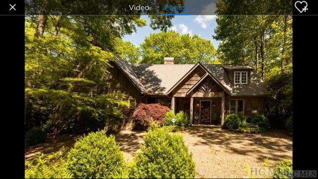 220 Mount Lori Drive, Highlands, NC 28741 (MLS #90808) :: Landmark Realty Group
