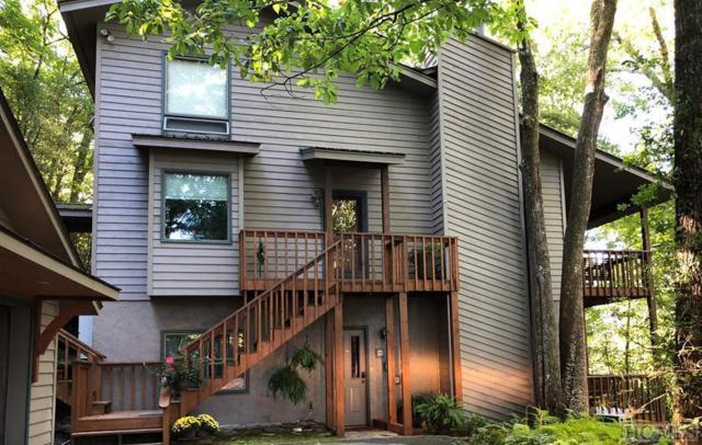 20 Crimson View Lane, Cashiers, NC 28717 (MLS #91472) :: Pat Allen Realty Group