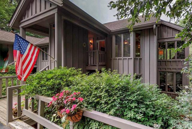 201 Chestnut Cove A, Highlands, NC 28741 (MLS #91473) :: Berkshire Hathaway HomeServices Meadows Mountain Realty