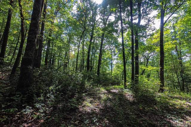 Lot 52 Heatherstone Way, Dillard, GA 30537 (MLS #92329) :: Berkshire Hathaway HomeServices Meadows Mountain Realty