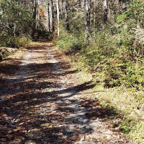 10,11,12 Black Bear Lane, Sapphire, NC 28774 (MLS #92389) :: Berkshire Hathaway HomeServices Meadows Mountain Realty