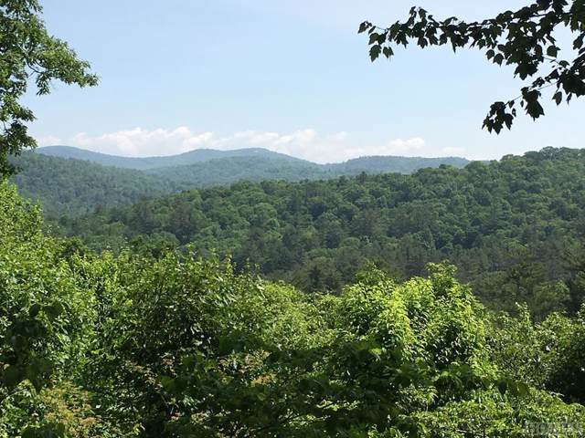 345 Holt Circle, Highlands, NC 28741 (MLS #92530) :: Berkshire Hathaway HomeServices Meadows Mountain Realty