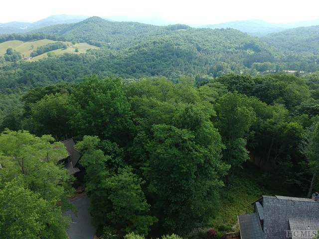 110 Ridges Loop, Cullowhee, NC 28723 (MLS #94557) :: Berkshire Hathaway HomeServices Meadows Mountain Realty