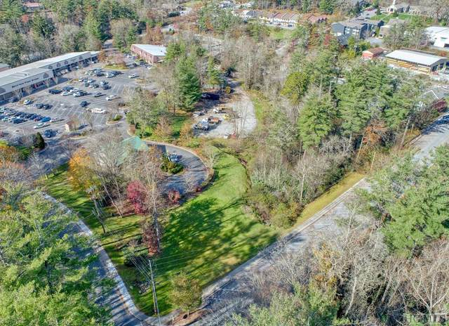 On 3rd Street, Highlands, NC 28741 (#95207) :: BluAxis Realty
