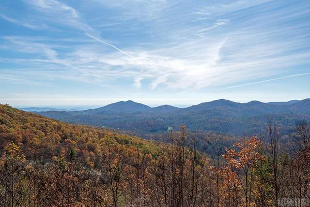 1506 Tower Road, Sapphire, NC 28774 (MLS #95248) :: Berkshire Hathaway HomeServices Meadows Mountain Realty