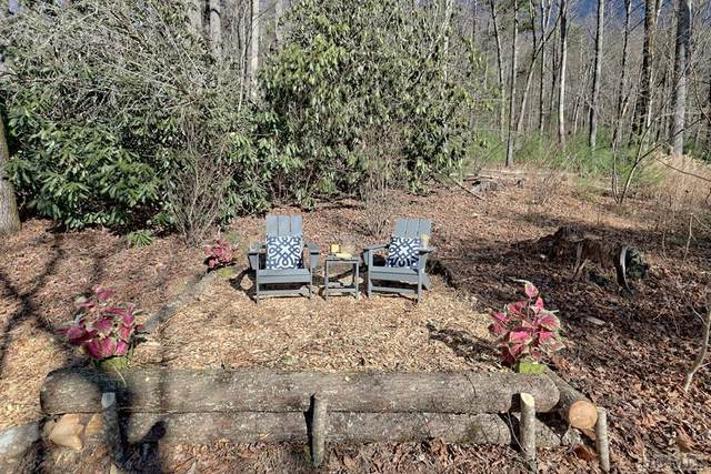 Lot 59 East Rochester Drive, Cashiers, NC 28717 (MLS #95412) :: Pat Allen Realty Group