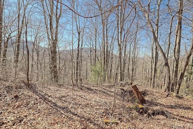 0 Bald Mountain Road, Dillard, GA 30537 (#95643) :: Exit Realty Vistas