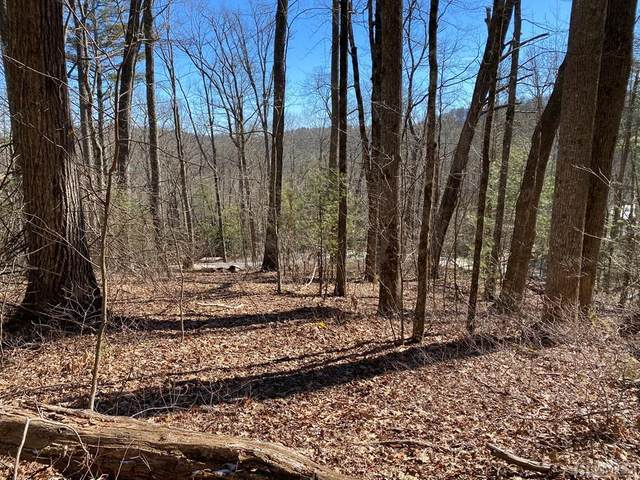 Lot 14 Glencove Drive, Cashiers, NC 28717 (MLS #95701) :: Berkshire Hathaway HomeServices Meadows Mountain Realty