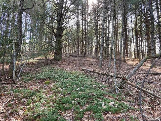 Lot 44 Receptive Drive, Glenville, NC 28736 (MLS #96079) :: Berkshire Hathaway HomeServices Meadows Mountain Realty