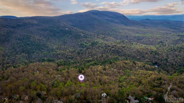 7 Easy Springs Rd, Sapphire, NC 28717 (MLS #96429) :: Berkshire Hathaway HomeServices Meadows Mountain Realty
