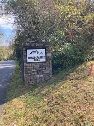 15 Hirams Cove Road, Highlands, NC 28741 (MLS #96473) :: Berkshire Hathaway HomeServices Meadows Mountain Realty