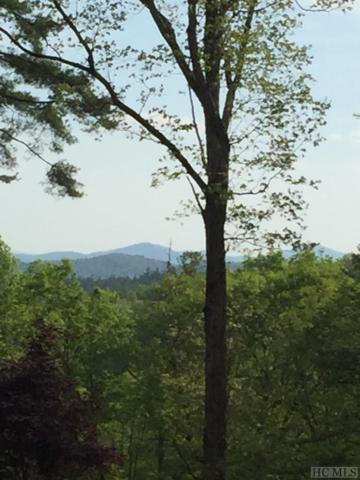 TBD Hwy 28N, Clayton, GA 30525 (MLS #83996) :: Berkshire Hathaway HomeServices Meadows Mountain Realty